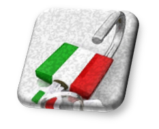 5b047fd3c7f3d_2018-05-22CIaoItalia.png.3f09c4cd6f220e1fc925480e2f71b53f.png