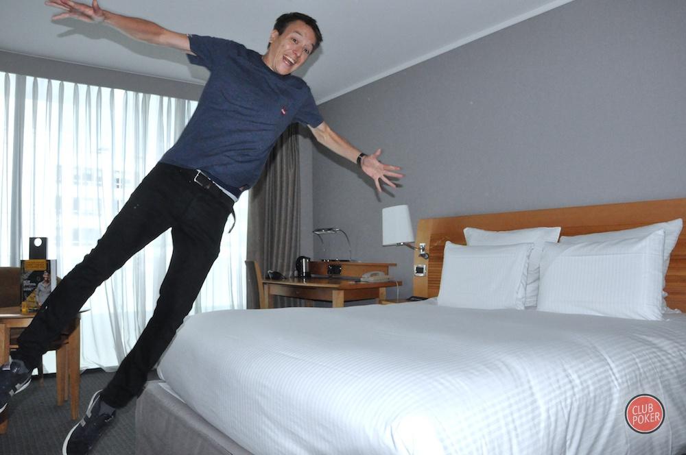 large.poncep_hotel.JPG.9476feef61d58aeb4