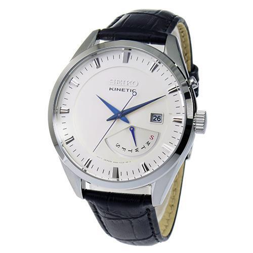 seiko-kinetic-leather-strap-srn071-srn071p1-leather-watch-esupply-1706-21-Esupply@14.jpg