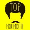 Top Moumoute logo.jpg
