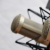 Podcasting-tips-with-cohosts-The-Audacity-to-Podcast-114.jpg