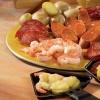 raclette-1160x650-BS001848-pub-67290-01.jpg
