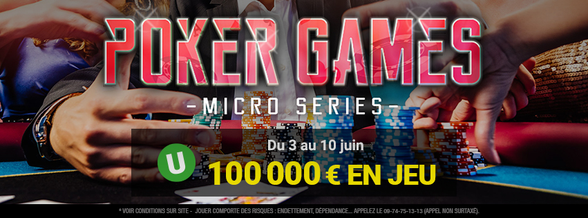20180603_PokerGamesMicroSeries_Juin2018_ReseauxSociaux-Header_FB__851x315.jpg.22a0f007b40a5c761df954fd7eb82a5a.jpg