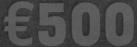 500.png.72a00dcb96548c120296b874b6dd0685.png