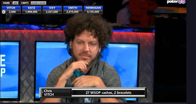 5b283962bc92a_FireShotCapture10-PokerCentral-Twitch-https___www.twitch.tv_pokercentral.png.6204f6df1cd8310174ebba5c88952374.png