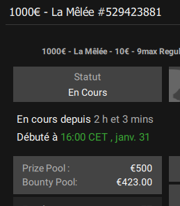 Garanties <a href='https://www.clubpoker.net/unibet-poker/pr-20,fr' class='notreplace' title='Unibet Poker' style=