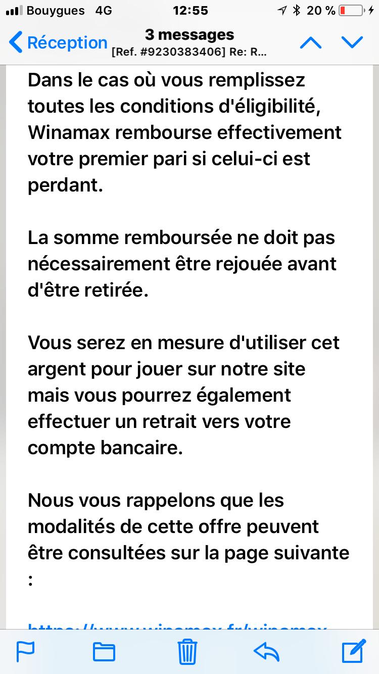 Site de rencontres gay Montreal