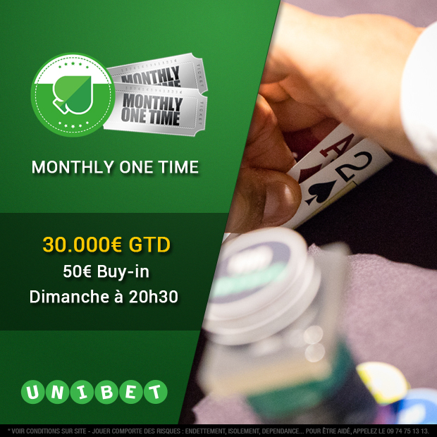 Monthly-One-Time-PSD-FB-011017.jpg.d6a9b961a589767ce5c1228fb7c07163.jpg