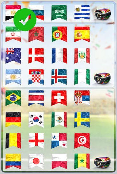 drapeau.JPG.44359591e756e419e54c47328524f0dc.JPG
