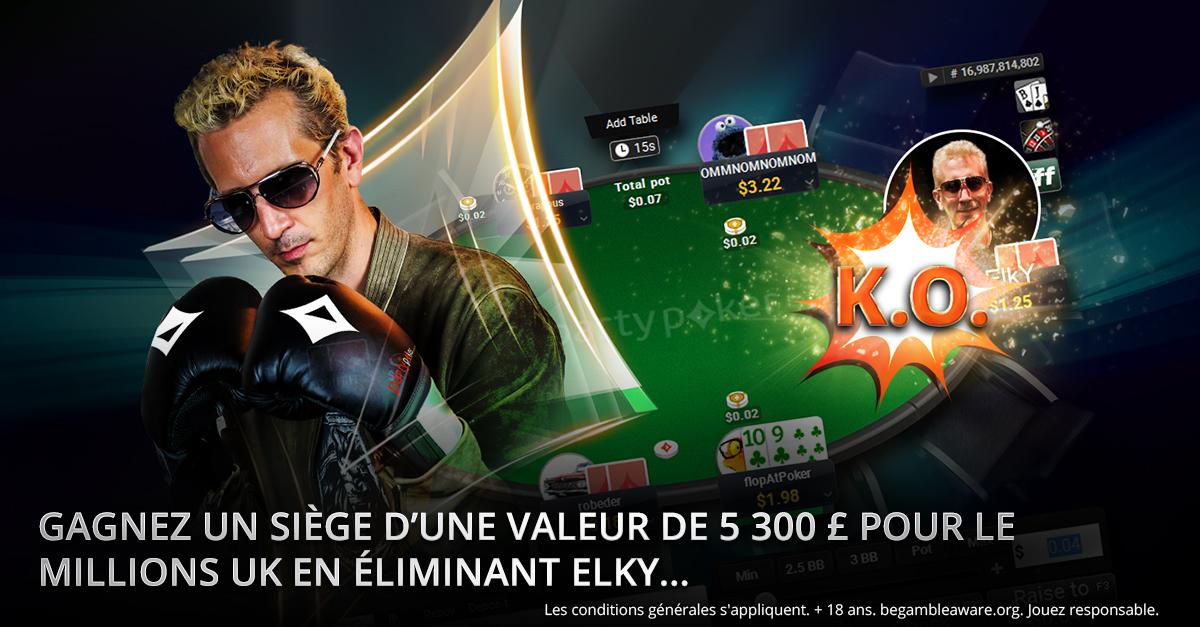 elky_bounty_social_production-facebook-feed-fr_FR.jpg