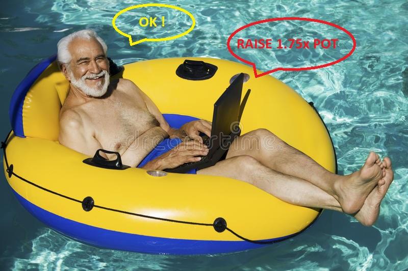 happy-senior-man-laptop-inflatable-raft-pool-portrait-lying-using-swimming-30839073.jpg.ed4c10a825163060eac7a9240ed2a202.jpg