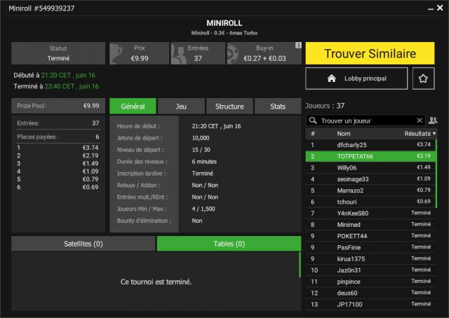 tournoi_miniroll