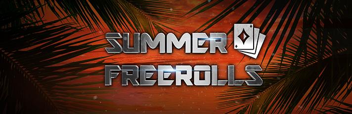 summer-freerolls-banner.jpg