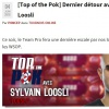 Loosli Top of the Pok.jpg