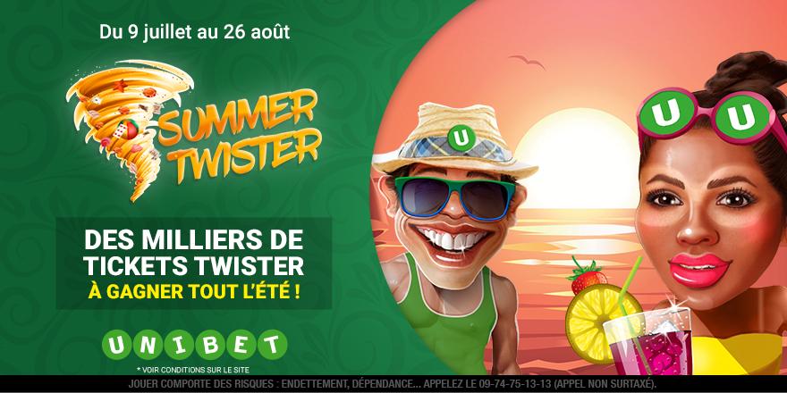 20180614_SummerTwister_ReseauxSociaux-Twitter_880x440.jpg.cf1f5d1af0390f93d9b7985bca2cb231.jpg