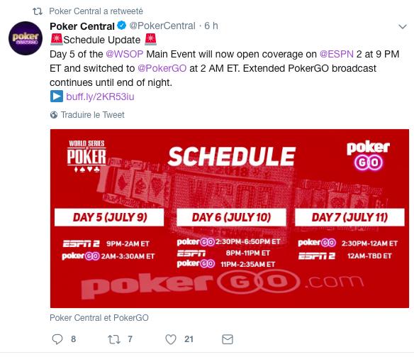 Capture d'écran 2018-07-09 à 23.05.05.png