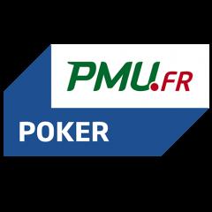 PMU Poker – Alexis