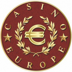 Poker Room Casino Europe