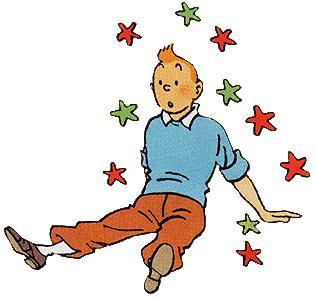 Martin-Tintin4.JPG
