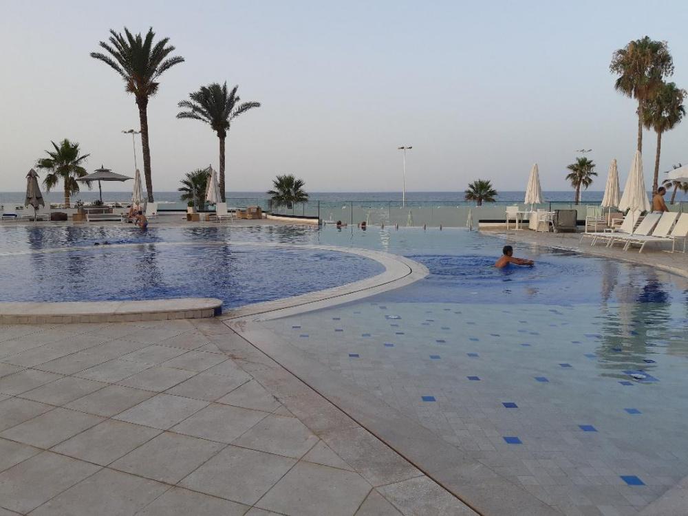 Sousse2.thumb.jpeg.31e7df8405e1e8e1f74d927493598366.jpeg