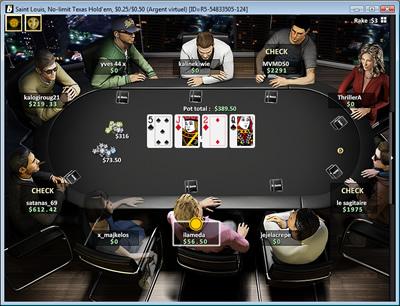 <a href='https://www.clubpoker.net/bwin-poker/pr-16,fr' class='notreplace' title='Bwin Poker' style=