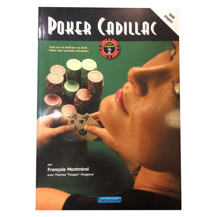 poker-cadillac-par-francois-montmirel.thumb.jpg.23f5b27f854b4fdafbbac8a0da7e3bce.jpg