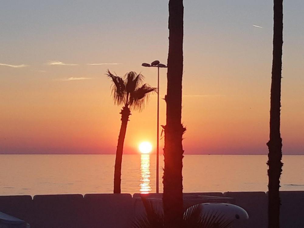 sunrise.thumb.jpeg.eb7a7efe10561044de26c57d3b77536c.jpeg