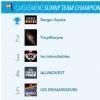 Top 5 Sunny Team.jpg