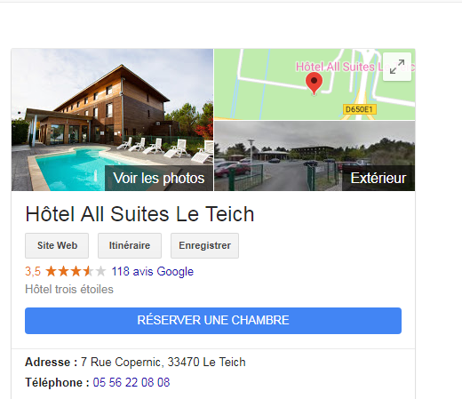 hotel suites hotel.PNG