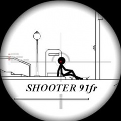 SHOOTER91170