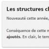 Structures WPO.jpg