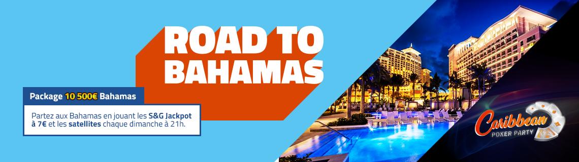 Road-to-Bahamas----1140x320.png.20dbe6905097689de9ea7146f57e6024.png