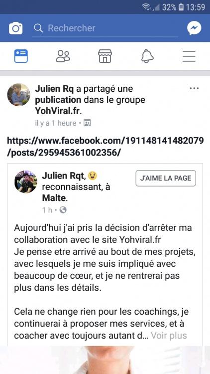 Screenshot_20180920-135908_Facebook.jpg