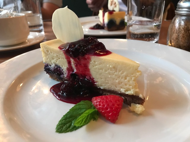 large.Cheesecake.png.43889131d80d6cfa5d6