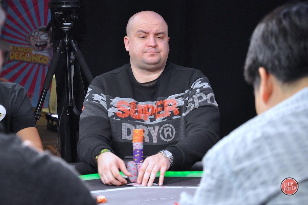 large.Karol_Wojciechowski.JPG.2a30afa034
