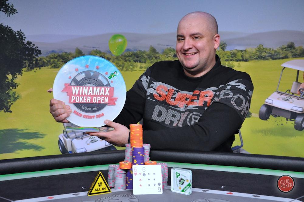 large.Karol_Wojciechowski_winner.JPG.b5c