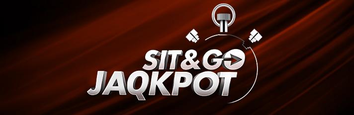 sit-n-go-jaqkpot-eu-banner.jpg