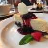 Cheesecake.png