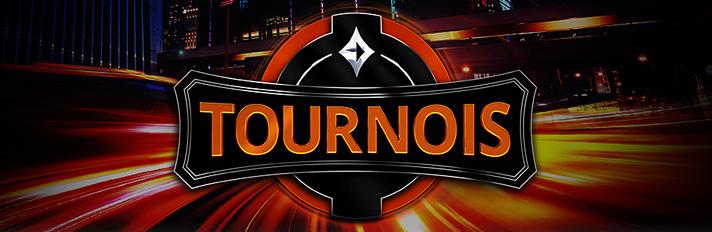 tournaments-banner-fr_FR.jpg