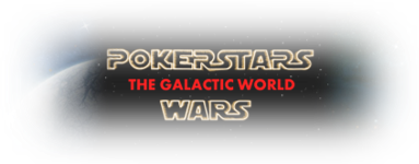 5bb1d7c8d51b4_2018-09-17PokerstarsWars-Galacticworld.png.135dfc11193eebf112a1b19dc7312ff4.png