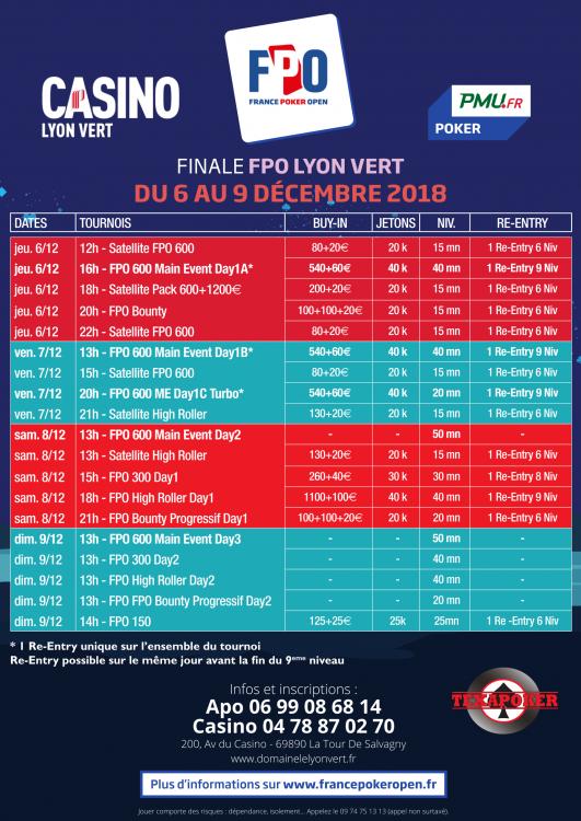 FPO_PMU_LyonVertFinale6-9Dec2018-1.thumb.png.1c1480db1a574427f207d03f932987f9.png