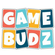 Gamebudz