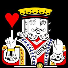 KingzD