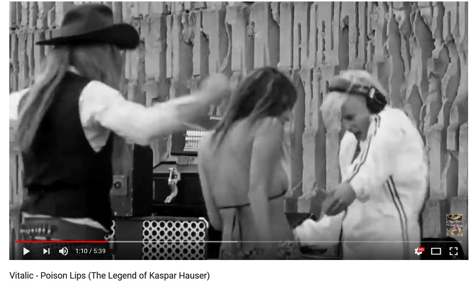 Vitalic_-_Poison_Lips_(The_Legend_of_Kaspar_Hauser)_-_YouTube_-_2018-10-11_20.05.09.jpg