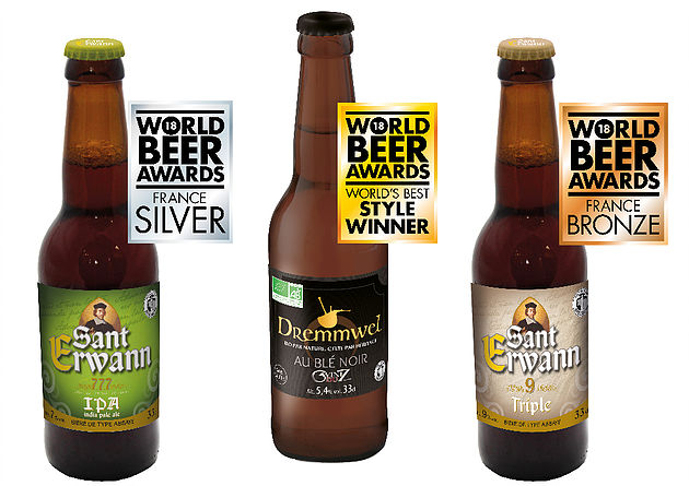 beer.jpg.0ff7d043551fbaa11049e065c3883702.jpg