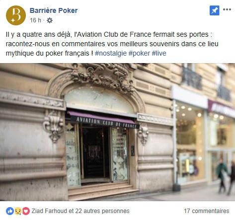 Barrière ACF.jpg