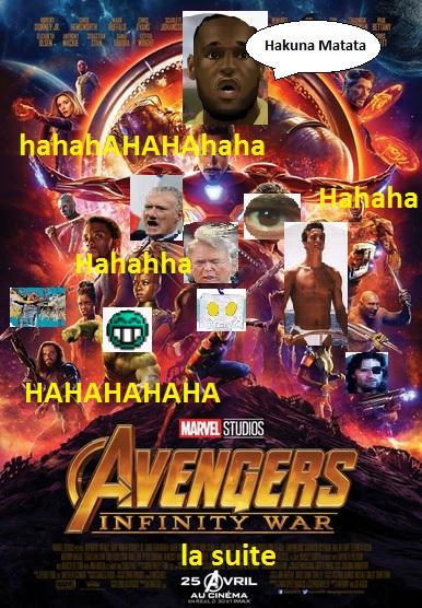 Avengers4.jpg.813bb0dd9bddb08e6078dea4f8924dee.jpg