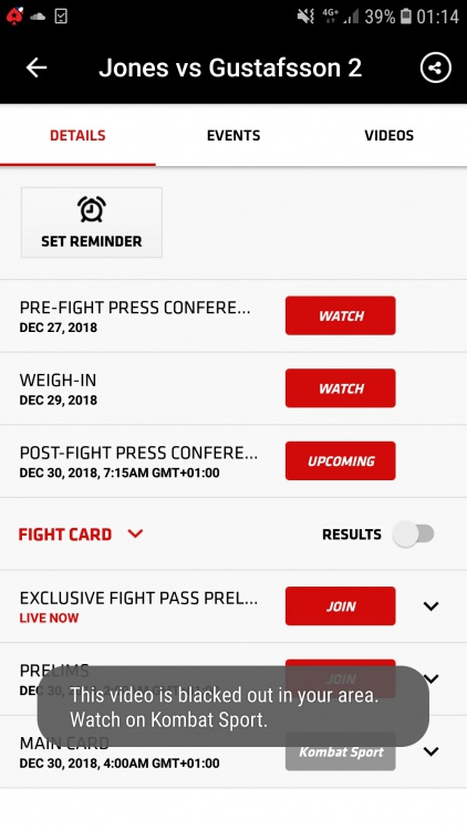 Screenshot_20181230-011407_UFC.jpg