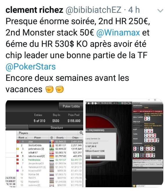 SmartSelect_20181223-073955_Twitter.jpg