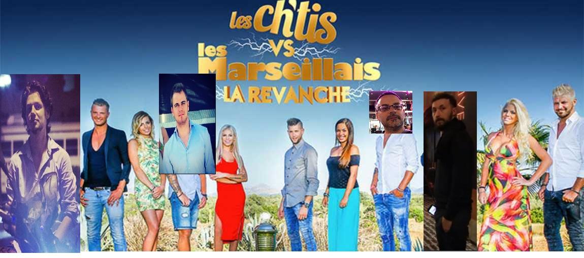 les-ch-tis-vs-les-marseillais-la-revanche-arrive-sur-w9-le.jpg.0cf3f61ae0c32baf99bad34d79c9a37c.jpg.f2388a87a4cce55b85ee72839bd78cbf.jpg